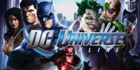 DC Universe Online به نینتندو سوییچ خواهد آمد