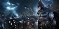 Batman: Return to Arkham – مقایسه تصویری نسخه اصلی و بازسازی شده
