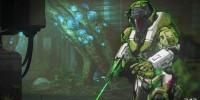 تماشا کنید: مود Infection برای Halo 5: Guardians عرضه خواهد شد