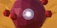 معرفی بازی موبایلی: سیارک