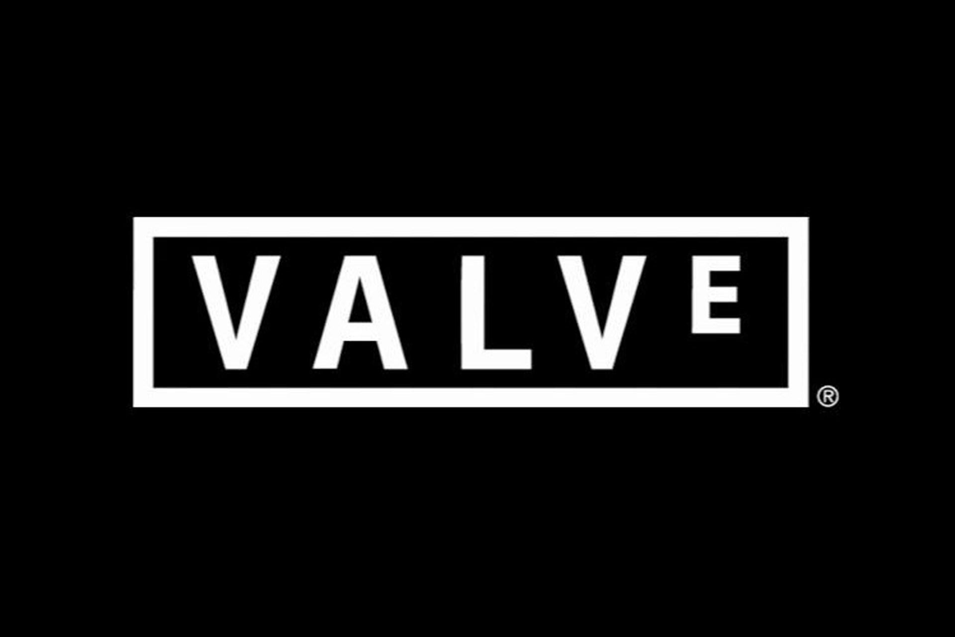 Valve به فکر عرضه بازیهای جدید است