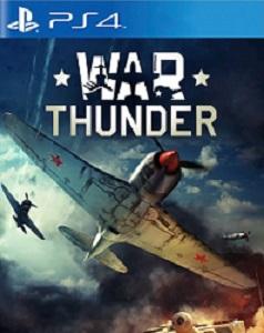 war-thunder-ps4