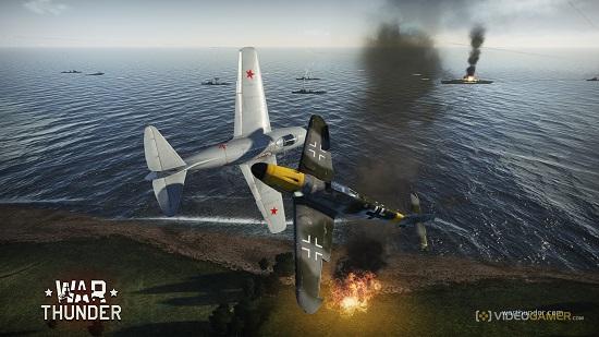 war_thunder_82