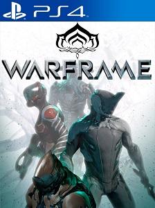 warframe-playstation-4