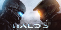 تصاویر و اطلاعات جدید از بسته گسترش دهنده Warzone Firefight بازی Halo 5