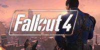 ماد جدید Fallout 4 فضای برفی زیبایی را در Commonwealth ایجاد میکند