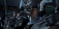 چگونه COD: Infinite Warfare به موضوع فقدان صدا در فضا رسیدگی میکند