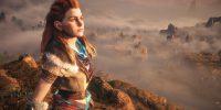 E3 2016  مزایای پیشخرید مشخص و از نسخه لوکس Horizon: Zero Dawn رونمایی شد