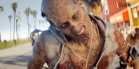 تاکید دوباره THQ Nordic: بازی Dead Island 2 همچنان در دست ساخت قرار دارد