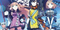 عنوان Demon Gaze 2 تصاویر جدیدی در فامیتسو دریافت کرد