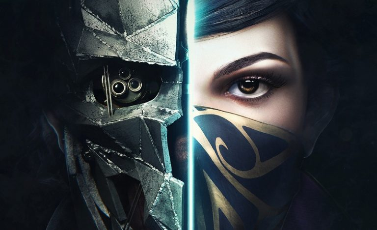 [تصویر:  Dishonored2_ONE_frontcover_NORATE_146529...68x468.jpg]
