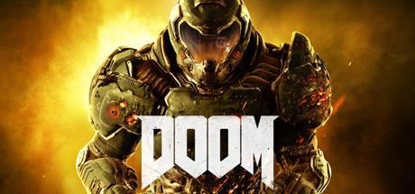 بازی Doom Eternal معرفی شد