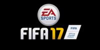 FIFA 17 معرفی شد| فراستبایت موتور این بازی خواهد بود