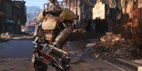 تریلری از گیمپلی ماد Fallout New Vegas بازی Fallout 4 منتشر شد