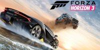 تعداد بازیکنان Forza Horizon 3 به بیش از ۹ میلیون نفر رسید