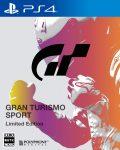 GTSPort-1 (1)