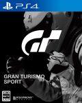 GTSPort-2 (1)