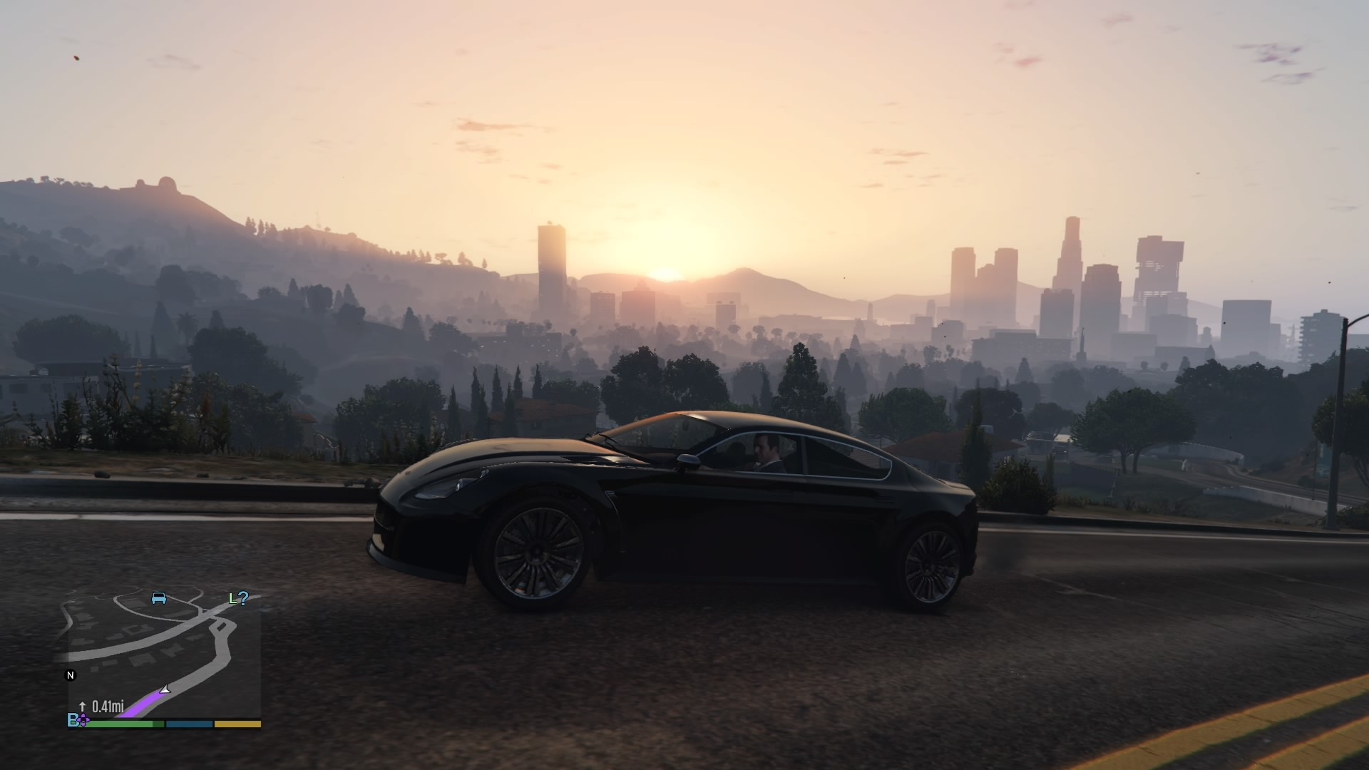Grand Theft Auto V_20160613154312