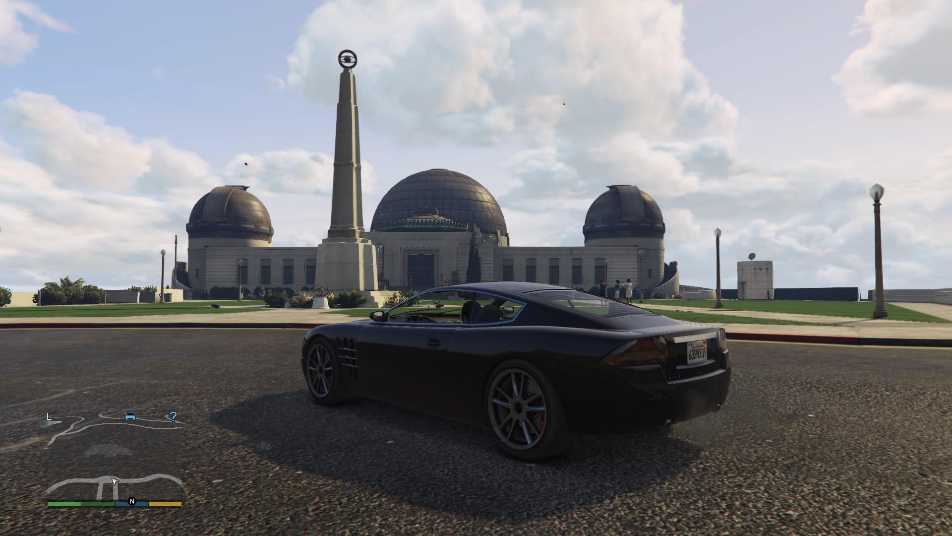 Grand Theft Auto V_20160618155437