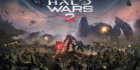 تریلر جدیدی از Halo Wars 2 منتشر شد + اطلاعاتی در رابطه با امکانات جدید Forge