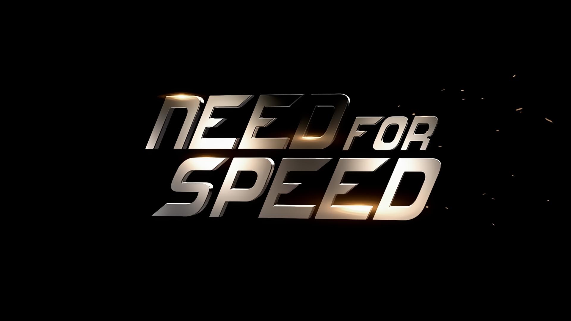 تصاویر جدیدی از بازی Need for Speed Heat منتشر شد