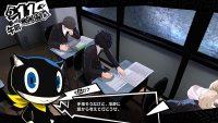 Persona5-14