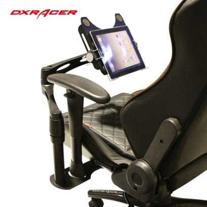 قیمت صندلی های dxracer
