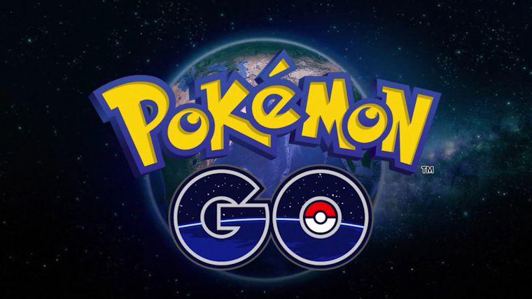[تصویر:  Pokemon-Go-1.jpg]
