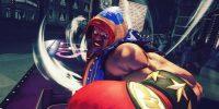 Street Fighter 5 – تصاویر و جزئیات جدیدی از شخصیت Balrog