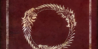 E3 2018 | بازی Elder Scrolls Online دو بستهی الحاقی جدید دریافت میکند
