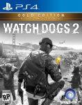 [تصویر:  Watch_Dogs2-10-118x150.jpg]