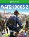 [تصویر:  Watch_Dogs2-12-118x150.jpg]