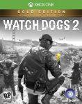 [تصویر:  Watch_Dogs2-7-118x150.jpg]