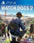 [تصویر:  Watch_Dogs2-8-118x150.jpg]