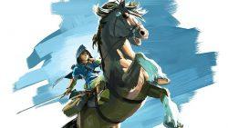 [تصویر:  Zelda-Miitomo-250x141.jpg]