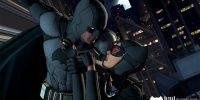 اولین تصاویر از BATMAN تل تیل منتشر شد + اطلاعات جدید