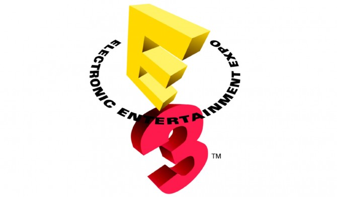 [تصویر:  e3_logo-ds1-670x392-constrain.jpg]