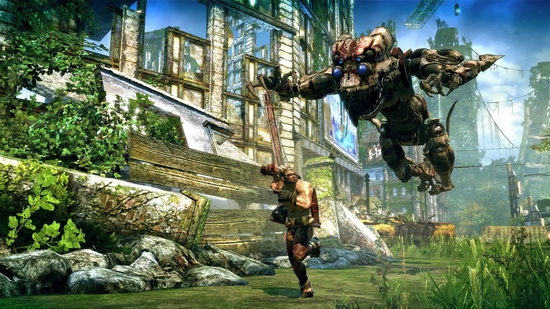 enslaved-odyssey-to-the-west_2010_05-24-10_20