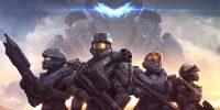 بازی Halo 5 کمپین ماد Score Attack را دریافت خواهد کرد