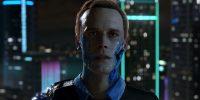 تصاویر شگفتانگیزی از بازی Detroit: Become Human با کیفیت ۴K منتشر شد