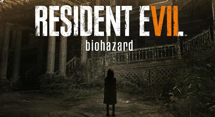 E3 2016| امتیاز پیشخرید بازی Resident Evil 7 + توضیحاتی در مورد دمو