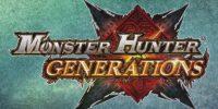 نسخه دمو بازی Monster Hunter Generations عرضه شد | نحوه دریاف این نسخه در ادامه مطلب