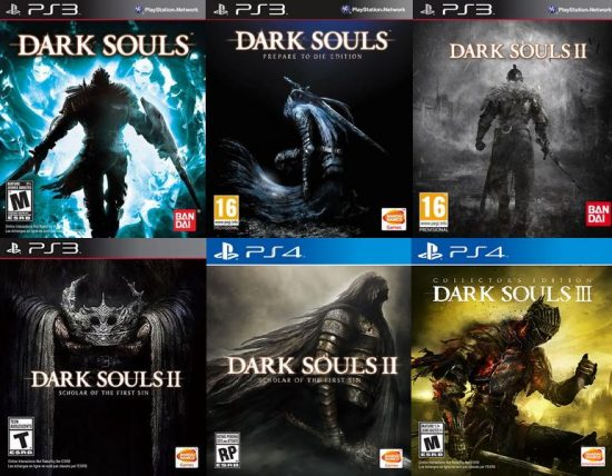 ۱۳۱۲۹۵۹۳۵۷-dark-souls-game-review-for-ps3-and-xbox-360-1