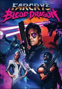۱۳۶۵۵۶۰۹۷۲_far-cry-3-blood-dragon