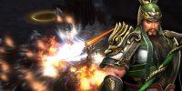 نسخهی بعدی Dynasty Warriors بهعنوان یک بازی انحصاری گوشیهای هوشمند معرفی شد