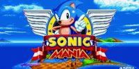 محتویات نسخه کلکسیونی بازی Sonic Mania مشخص شدند