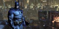 تماشا کنید: تاریخ عرضه جدید بازی Return to Arkham اعلام شد