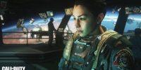 تماشا کنید: تریلر جدید Call of Duty: Infinite Warfare شامل وسایل نقلیه و سلاحهای آن میشود