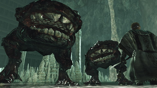 Dark-Souls-II-Crown-of-the-Sunken-King-2