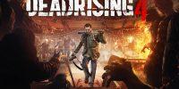 نقد ها و نمرات عنوان Dead Rising 4: Frank's Big Package منتشر شد